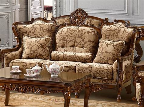 victorian living room set formal victorian living room set on sale with free shipping