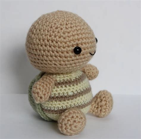 pattern crochet animal crochet animals amigurumi free pattern quotes