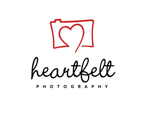 design a logo photography the best photography logo designs