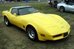 Chevrolet Corvette C3 C3 Corvette Drag Car Memes