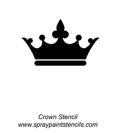 crown craft logo google image result for http spraypaintstencils com a