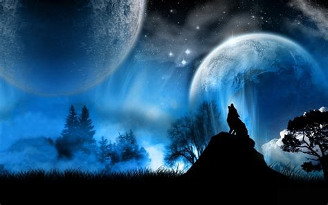 wolf wolves wallpaper 18493063 fanpop