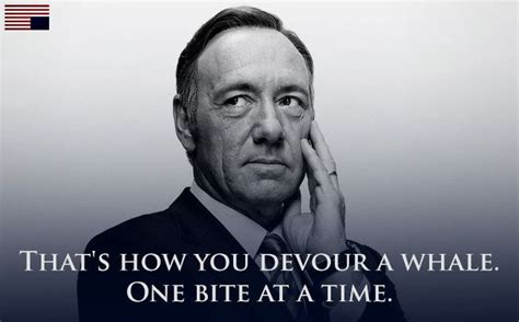 quotes from house of cards 21 best images about house of cards on pinterest the netflix best qoutes and pop