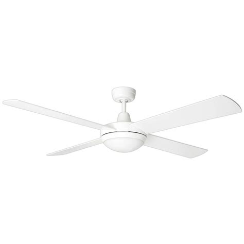 choosing a ceiling fan what to consider when choosing a ceiling fan
