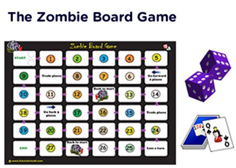 printable math board games 5th grade 2nd grade math board games pdf printable