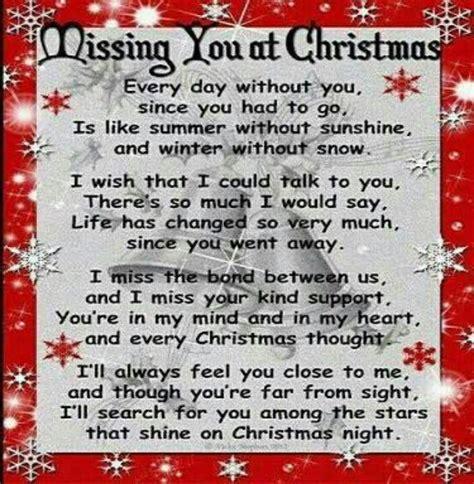 bccaebeaf christmas letterjpg mydaddy pinterest heavens grief