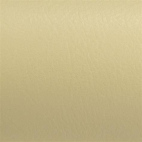 vinyl upholstery fabric uk almond just colour vinyl upholsteryshop co uk