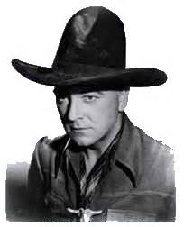 Tv westerns shadows of the past