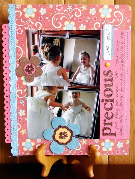 multiple photo layout ideas 1241 best images about scrapbook pages multiple photos on