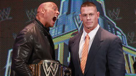 How Much Does John Cena Bench How Much Does John Cena Bench 28 Images Wwe John Cena