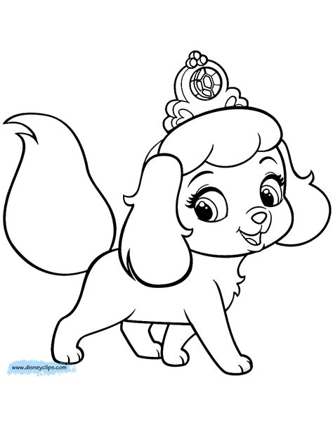 kitten and puppy coloring page az coloring pages