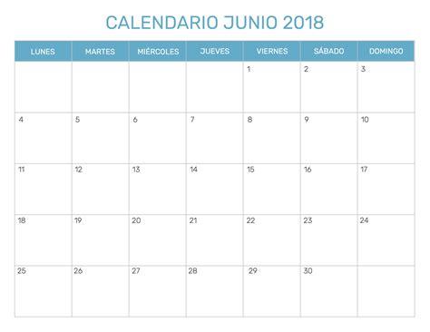 calendario de pago mef julio a diciembre 2016 calendario mensual para imprimir a 241 o 2018