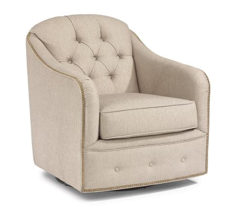 Fairchild Fabric Swivel Chair 008011 Chairs Abe Furniture Swivel Chair