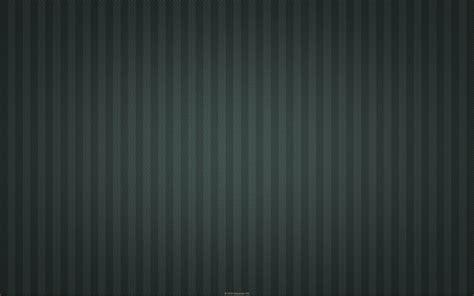 website background pattern lines vertical lines floor texture lines texture backgrounds