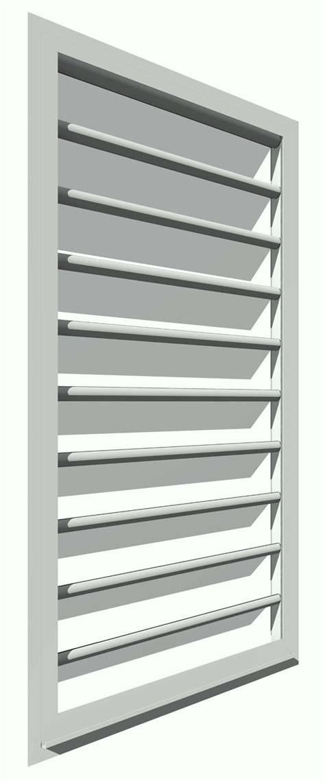 jalousie objet habitat concept design tout objet mat 233 rialis 233 en 3d