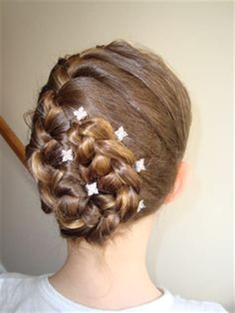 hairstyles for skaters figure skating on pinterest figure skating dresses