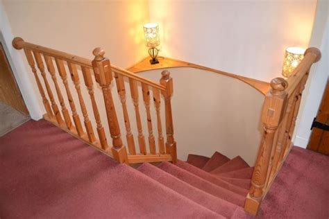 scale di legno per interni prezzi scale in legno per interni scale interne materiale