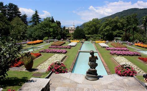 giardini botanici piemonte piemonte il territorio italy by events