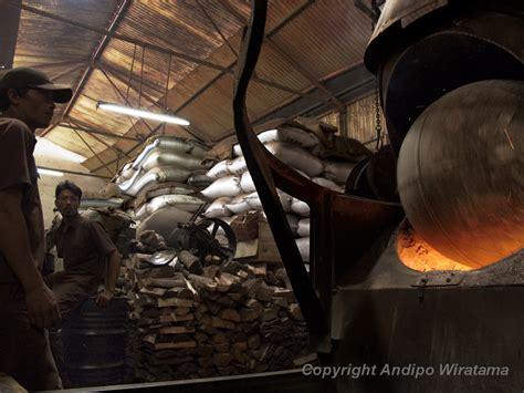 Kopi Aroma Koffie Fabriek Aroma Robusta 500gr koffie fabriek aroma kopi legendaris di bandung infobdg