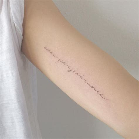 long thin tattoo designs 25 best ideas about delicate fonts on
