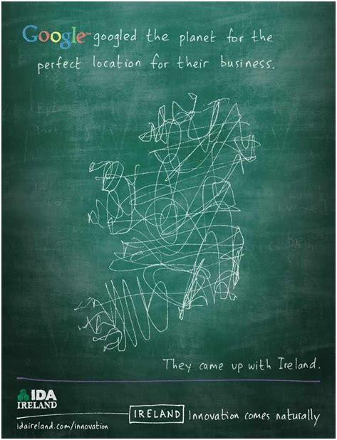 irish economy 2015 2014 facts innovation news ireland innovation with or without r d scientific