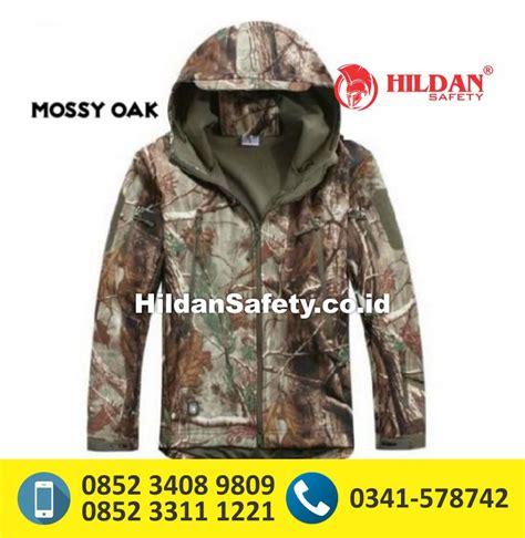 Jaket Azzurra 511 03 tad 11 harga tad gear jacket hildan safety official supplier alat safety alat pelindung