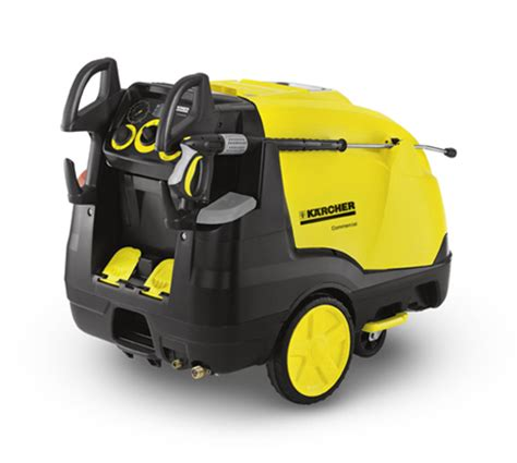 Steam Clean Cost by Why Does Leadership Fail Karcher Waterblasters