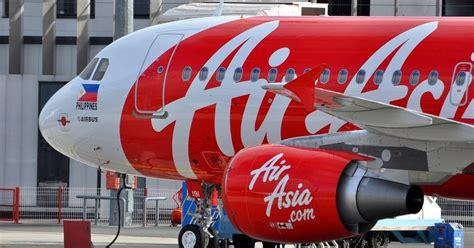 airasia zest review airasia zest more international flights from cebu