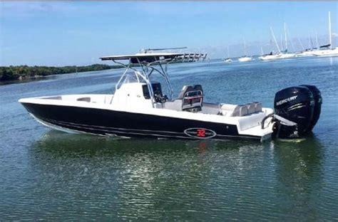 concept boats for sale concept boats for sale yachtworld
