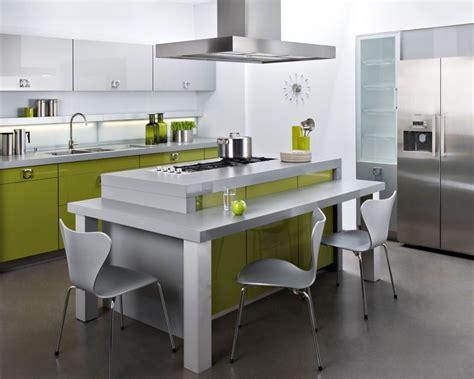 Mesas de cozinha :: Fotos e imagens