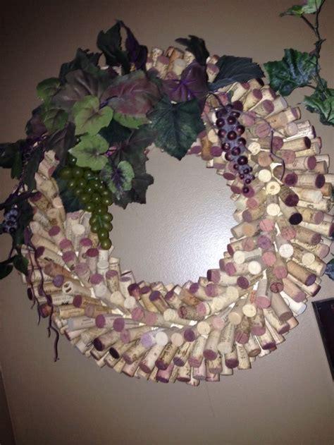 317 best images about wine decor crafts on wine bottle corks wine cork trivet and