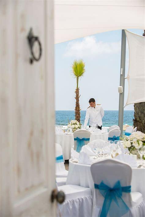25  best Cyprus Wedding ideas on Pinterest