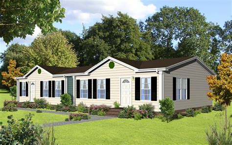 duplex manufactured homes wolofi