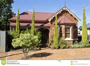 Home Design Victorian Style edwardian style house stock photo image 41918045