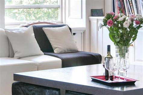 3 bedroom holiday apartments london 3 bedroom luxury apartment in knightsbridge london blog purentonline