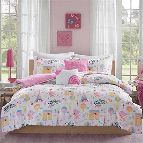 paris comforter set twin the 327 best images about paris bedding on pinterest
