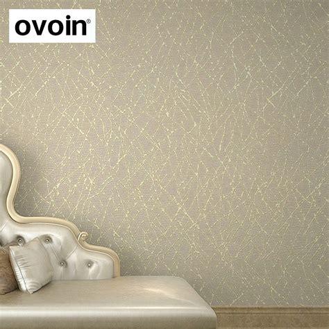 buy neutral plain solid color modern