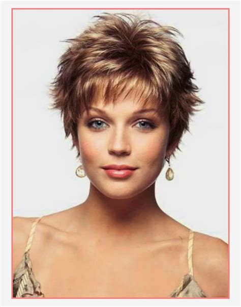 great new hairstyles haircuts over 40 2017 haircuts models ideas