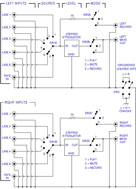 2 pole 3 wire grounding diagram 31 wiring diagram images