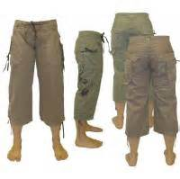 bench combat trousers bench mens trousers reviews