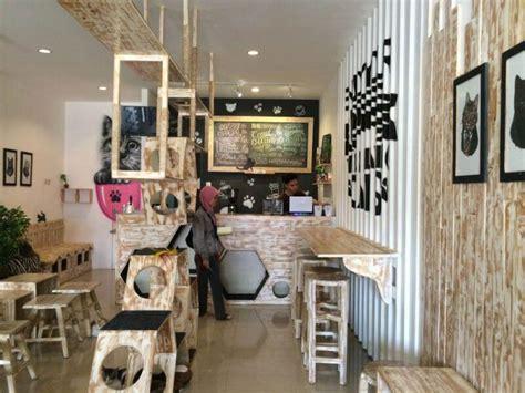 cafe design unik di jakarta 7 cafe unik di jakarta yang murah dan wajib dicoba