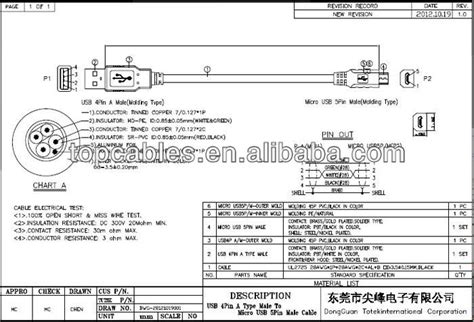 Sale Tetherplus Premium Mini B 5 Pin Usb Right Angle Cable Adapter top vente 5pin micro usb c 226 ble id de produit 733325781