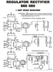 ducati ignition rotax ducati ignition ducati ignition wiring diagram rotax 447 503 582 618