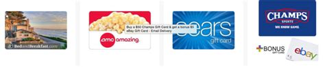 Southwest Gift Cards Discount - discounted gift cards including southwest