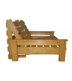 futon yorkshire futon bed bases handmade factory direct prices uk
