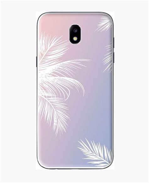 Silicone Samsung J5 2017 Anti Pecah Samsung J5 2017 Anti Bening silicone samsung galaxy j5 2017 personnalis 233 e