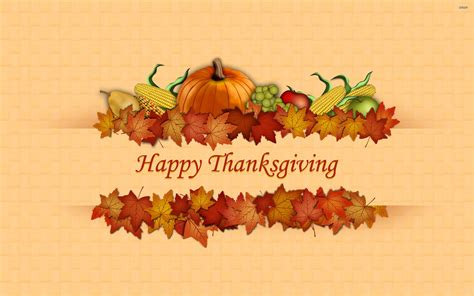 imageslistcom happy thanksgiving part