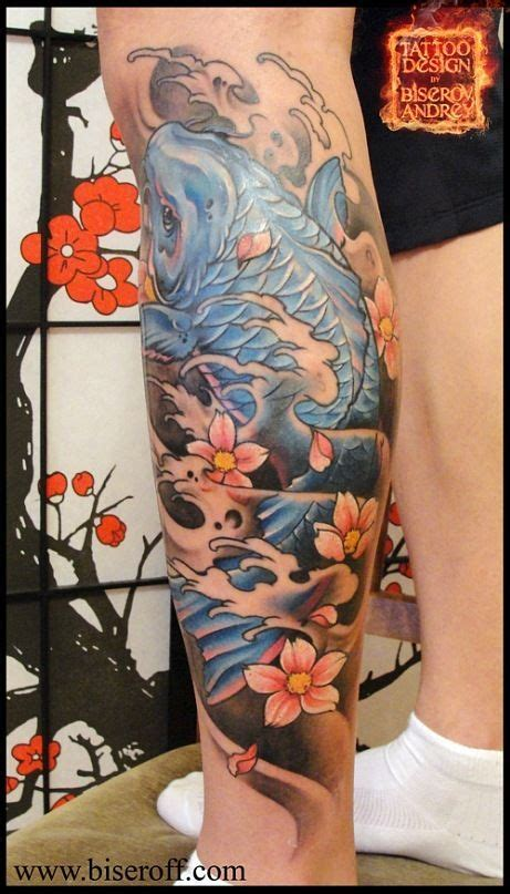 koi tattoo fail 17 best ideas about asian tattoo girl on pinterest
