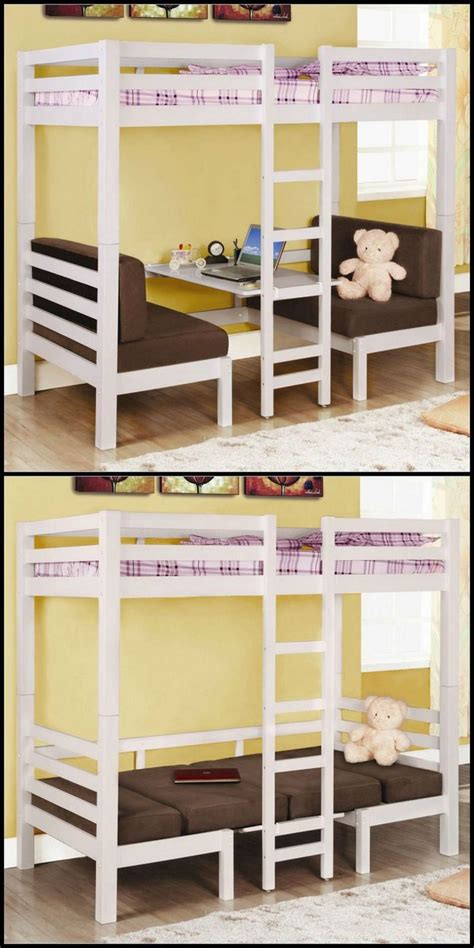 space saving full size bed space saving full size beds bedroom hemnes twin trundle bed with trie drawers trundle bed ikea