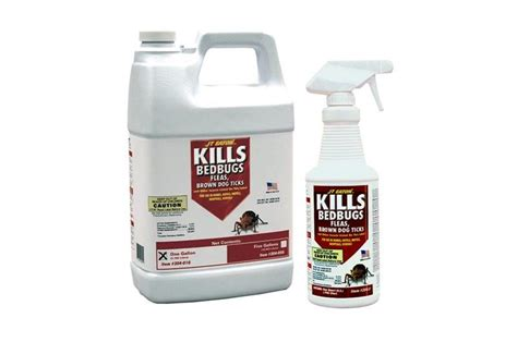 what spray kills bed bugs kills bed bugs spray nixalite